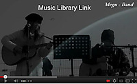Music_library_link_2