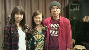 20121105ustream3
