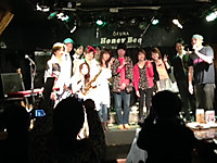 201425_5