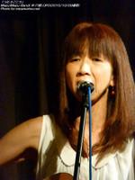 Yuichi7