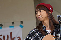 Kazuko5