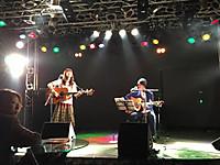 Kayo1