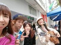 Photo_20191109212102