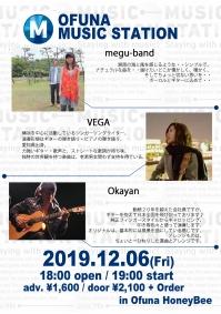 Photo_20191119181401